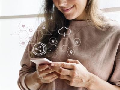 Influencer marketing: promozione di prodotti e servizi sui social network