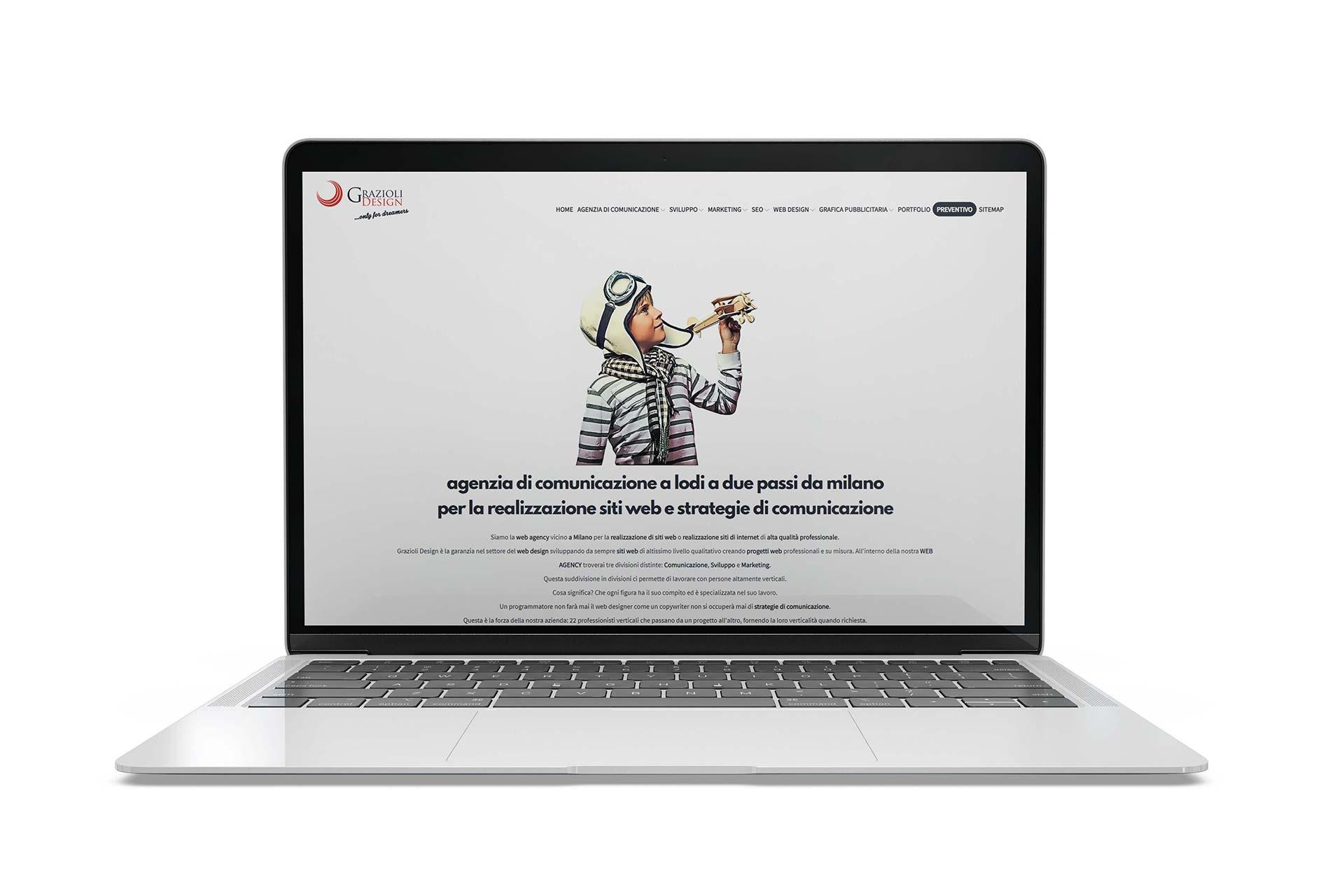 sviluppo-e-realizzazione-siti-web