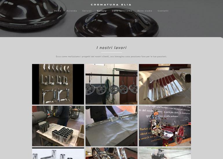 creazione sito web seo su scala nazionale - 4