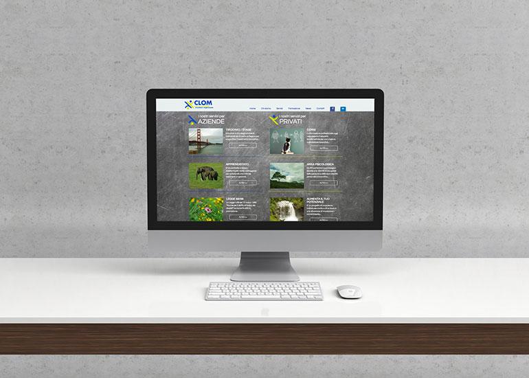 creazione-sito-web-a-milano-piacenza-pavia-bergamo-brescia-lodi-crema-cremona-3