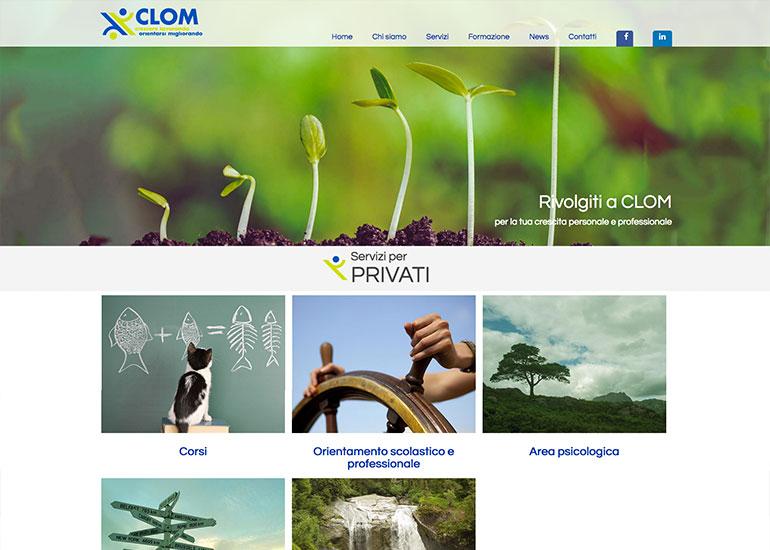 creazione-sito-web-a-milano-piacenza-pavia-bergamo-brescia-lodi-crema-cremona-4