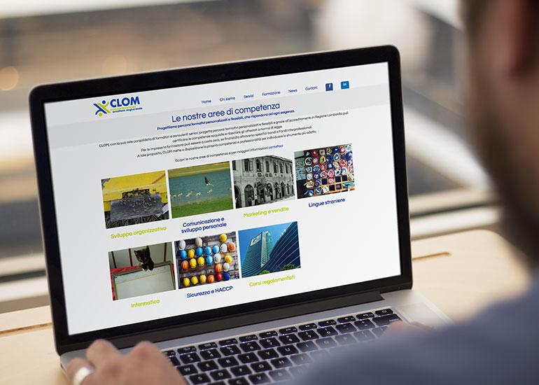 creazione-sito-web-a-milano-piacenza-pavia-bergamo-brescia-lodi-crema-cremona-5