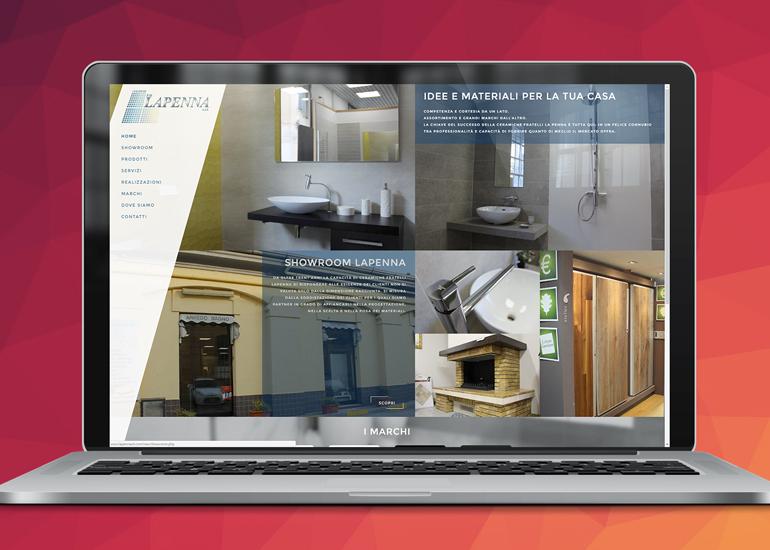creazione-sito-web-per-negozio-di-ceramiche-a-Lodi-Piacenza-Pavia1