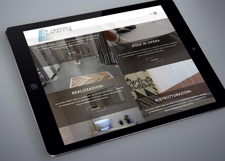 creazione-sito-web-per-negozio-di-ceramiche-a-Lodi-Piacenza-Pavia3
