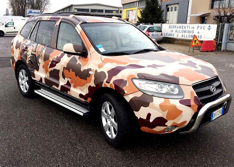 decorazione-automezzo-lodi-car-wrapping-lodi1