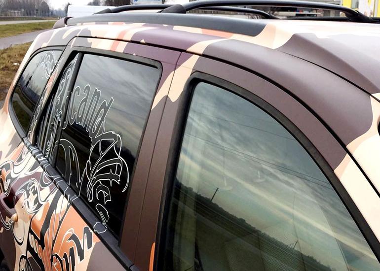decorazione-automezzo-lodi-car-wrapping-lodi2