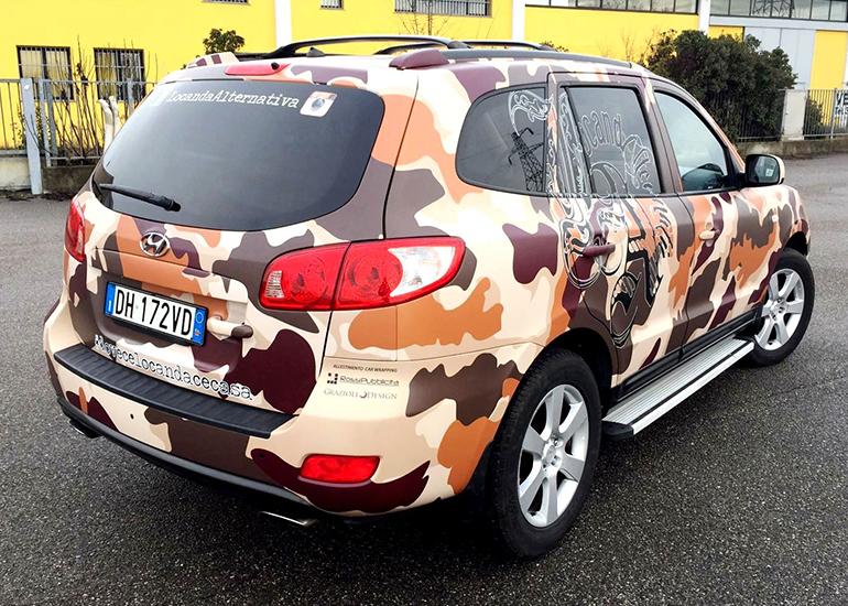 decorazione-automezzo-lodi-car-wrapping-lodi5