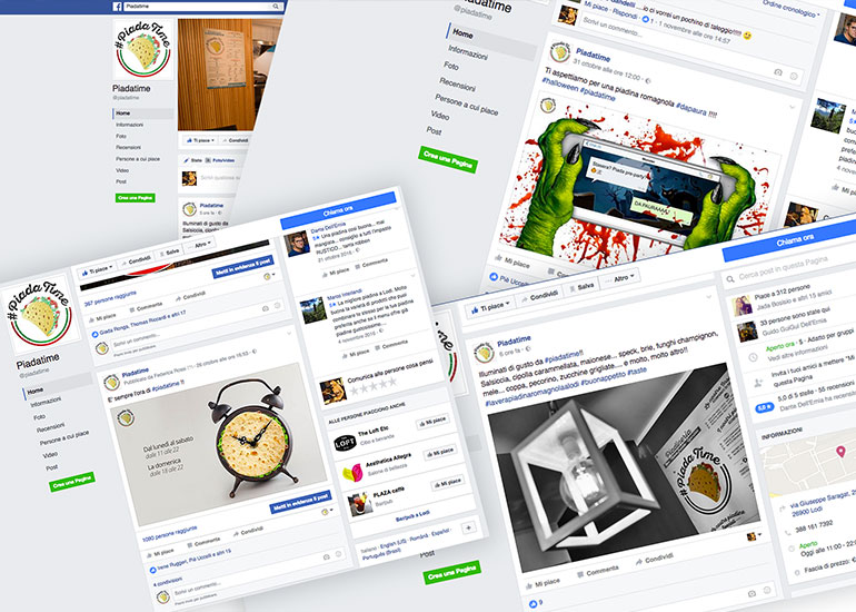 gestione-account-social-network-milano-lodi-pavia-piacenza-1