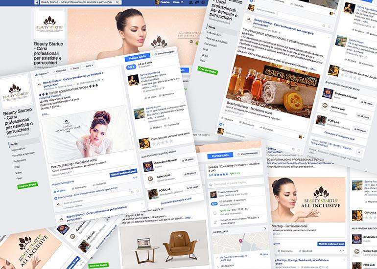gestione-account-social-network-milano-lodi-pavia-piacenza-2