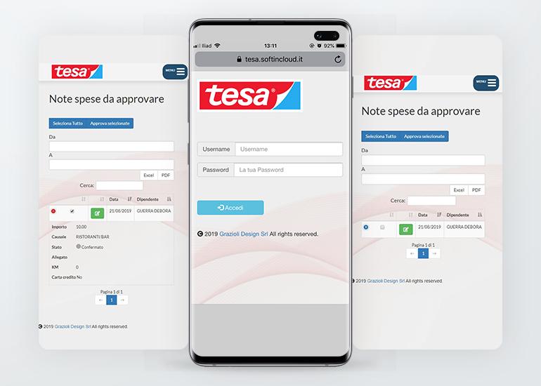 realizzazione-app-nativa-ios-android-tesa-spa-nota-spese2