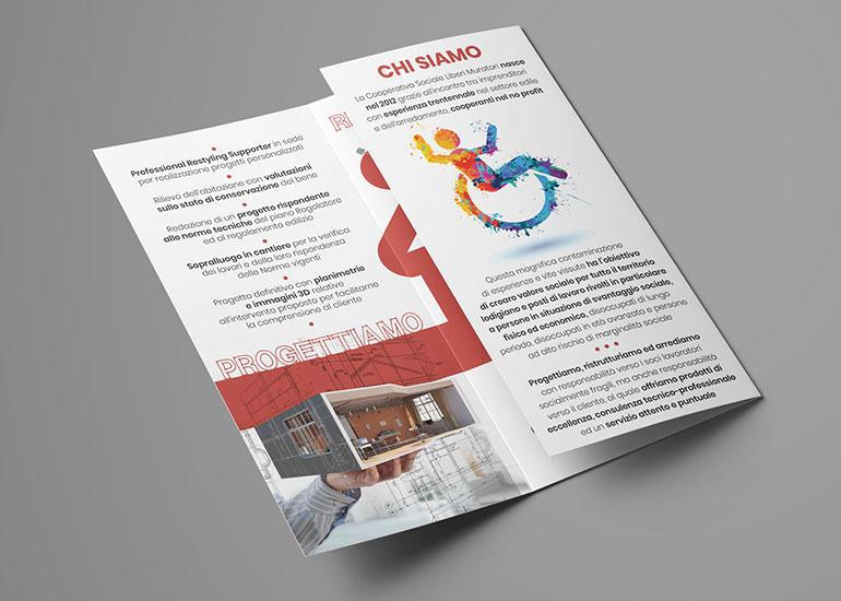 realizzazione-brochure-immagine-coordinata-liberi-muratori-2