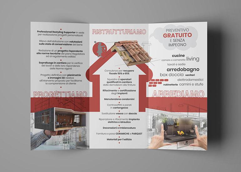realizzazione-brochure-immagine-coordinata-liberi-muratori-3