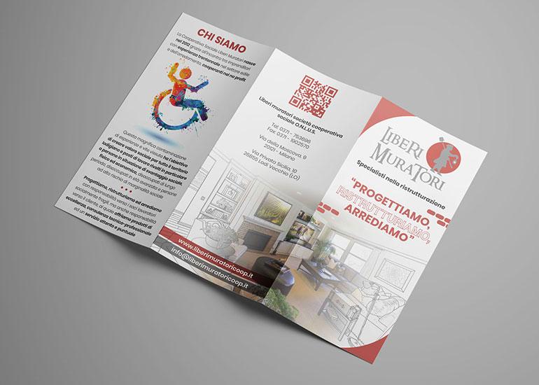 realizzazione-brochure-immagine-coordinata-liberi-muratori-4
