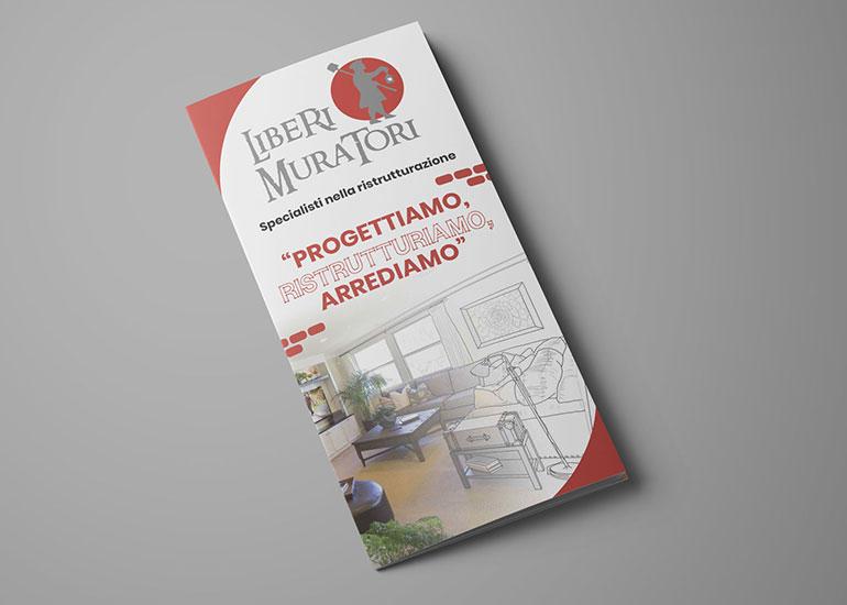 realizzazione-brochure-immagine-coordinata-liberi-muratori