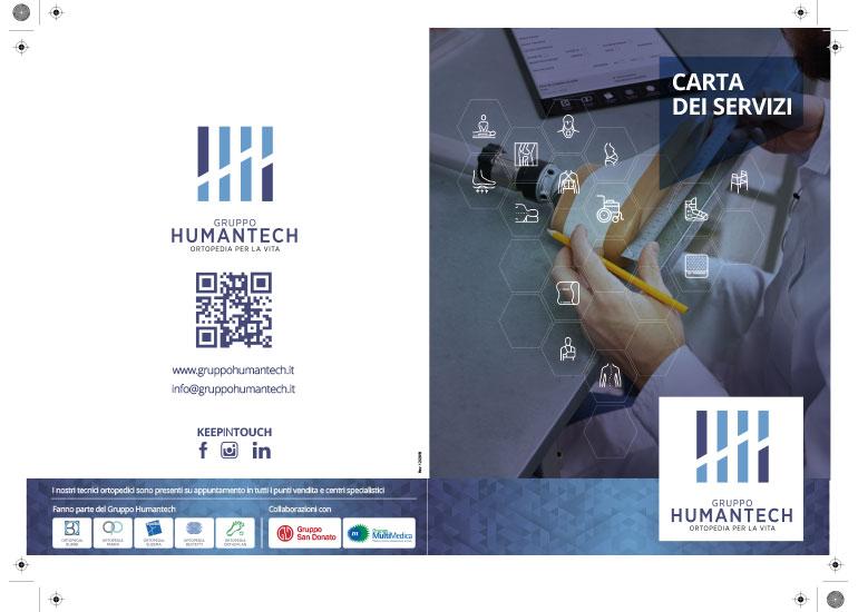 realizzazione-grafica-stampa-e-fornitura-brochure-gruppo-ortopedico-bergamo-presente-anche-a-pavia-milano-lodi-brescia-e-mantova2