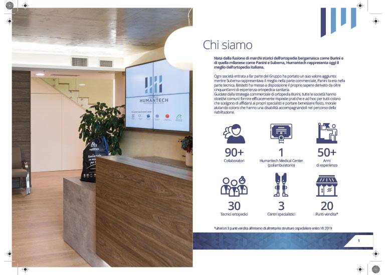 realizzazione-grafica-stampa-e-fornitura-brochure-gruppo-ortopedico-bergamo-presente-anche-a-pavia-milano-lodi-brescia-e-mantova3