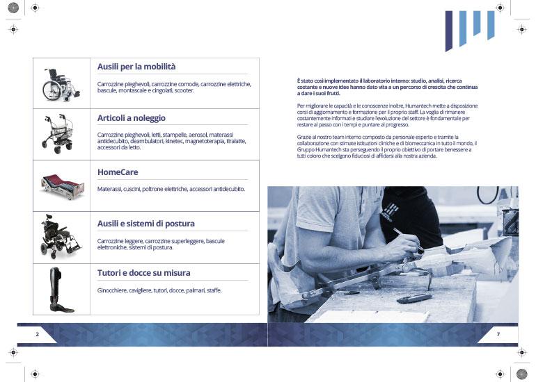 realizzazione-grafica-stampa-e-fornitura-brochure-gruppo-ortopedico-bergamo-presente-anche-a-pavia-milano-lodi-brescia-e-mantova4