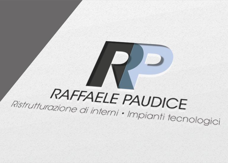 realizzazione-logo-aziendale-creare-un-logo-studio-grafico-1