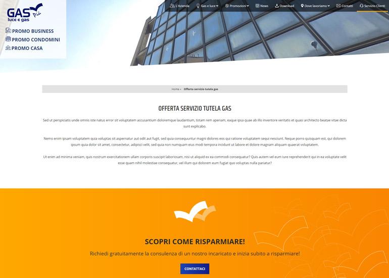 realizzazione-sito-internet-azienda-di-servizi-gas-e-energia-3