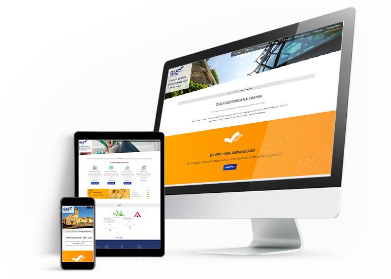 realizzazione-sito-internet-azienda-di-servizi-gas-e-energia