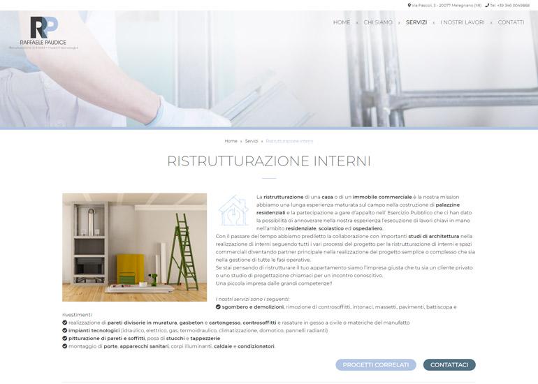 realizzazione-sito-internet-settore-edile-2