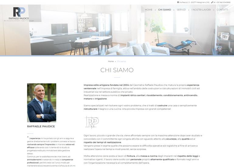 realizzazione-sito-internet-settore-edile-3