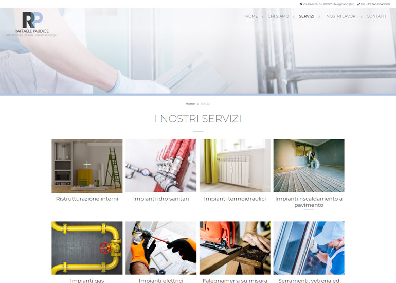 realizzazione-sito-internet-settore-edile-4