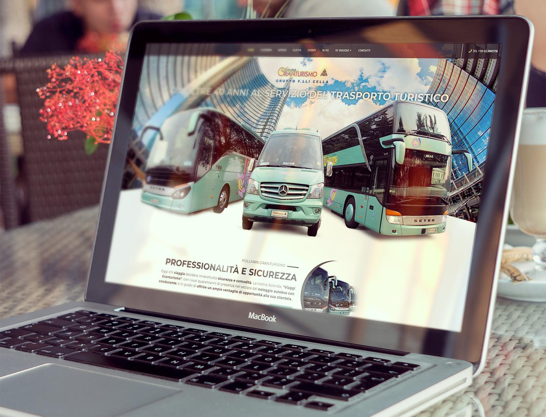 realizzazione-sito-web-aziendale-creazione-sito-internet1