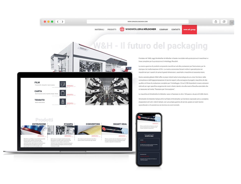 realizzazione-sito-web-aziendale-creazione-sito-internet2