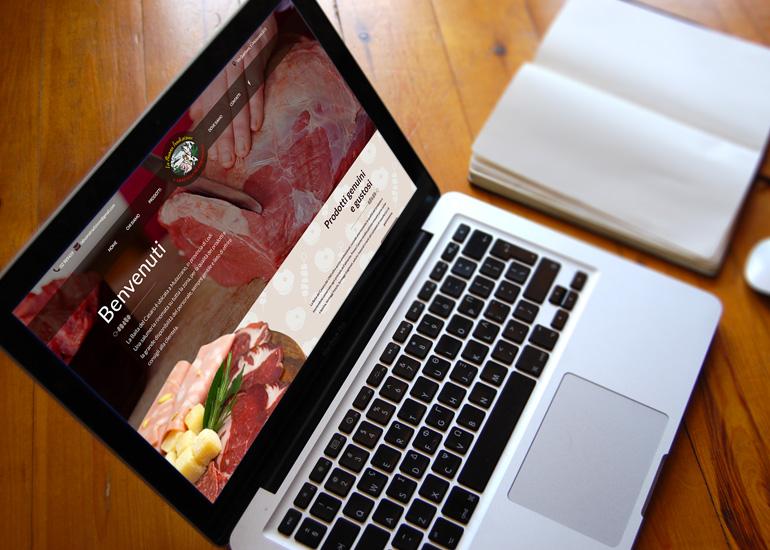 realizzazione-sito-web-macelleria-mulazzano1