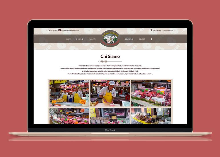 realizzazione-sito-web-macelleria-mulazzano2