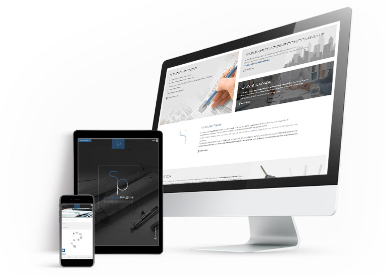 realizzazione-sito-web-studio-pasini-1