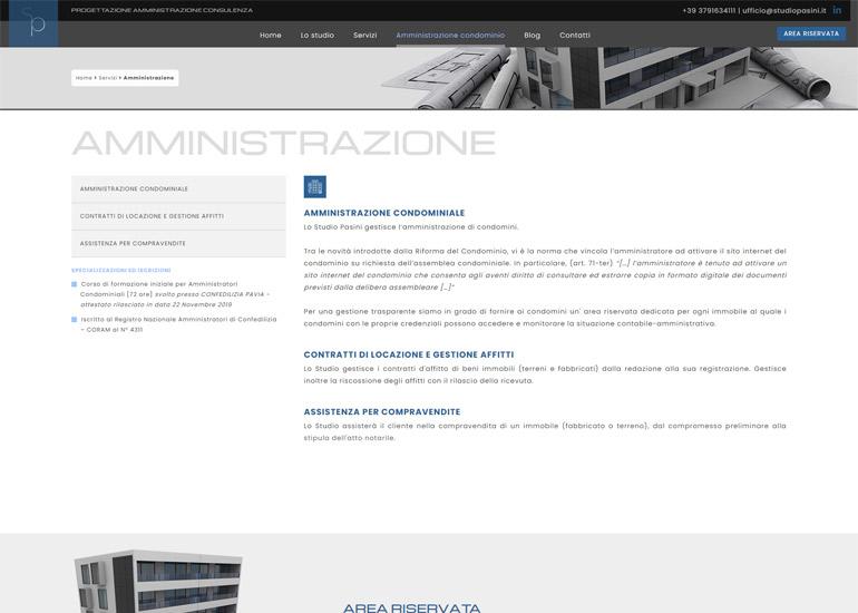 realizzazione-sito-web-studio-pasini-3