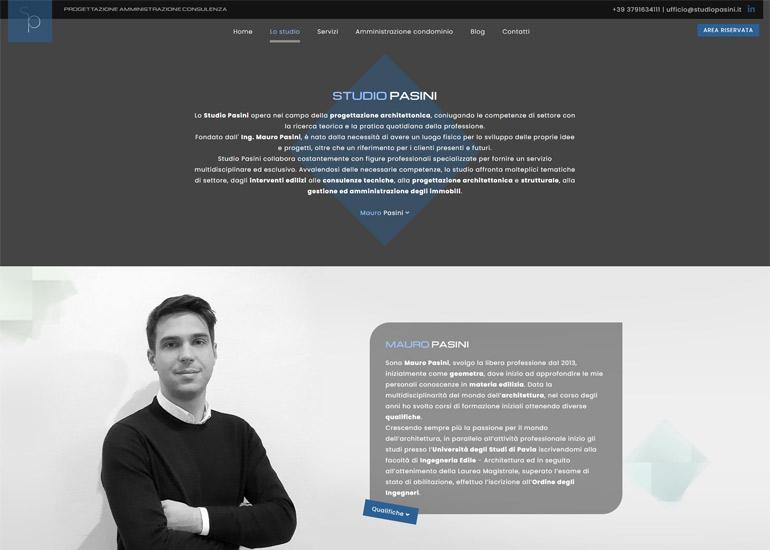 realizzazione-sito-web-studio-pasini-4