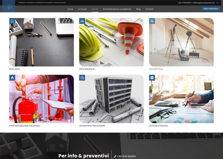 realizzazione-sito-web-studio-pasini-5