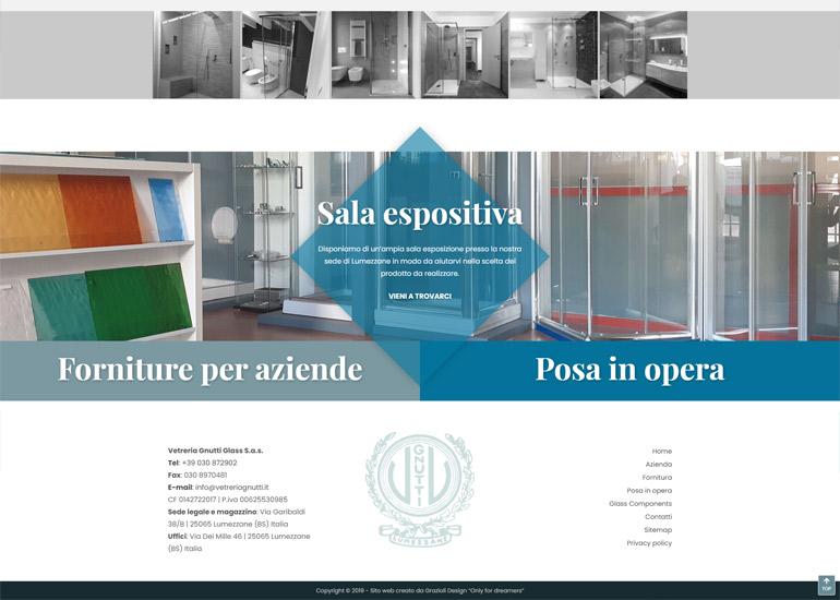 realizzazione-sito-web-vetraio-e-vetrerie-