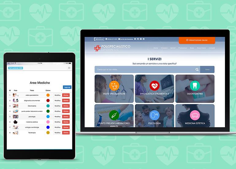 sito-web-gestionale-gestione-contenuti-centro-medico-2