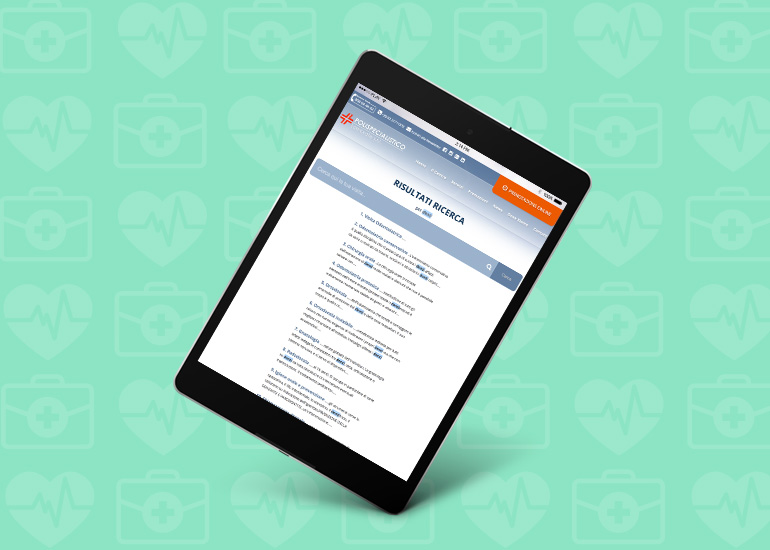 sito-web-gestionale-gestione-contenuti-centro-medico-4