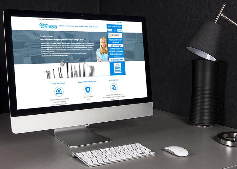 sito-web-gestionale-per-dentisti-online1