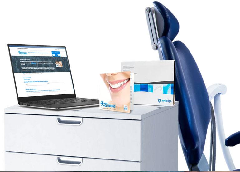 sito-web-gestionale-per-dentisti-online2