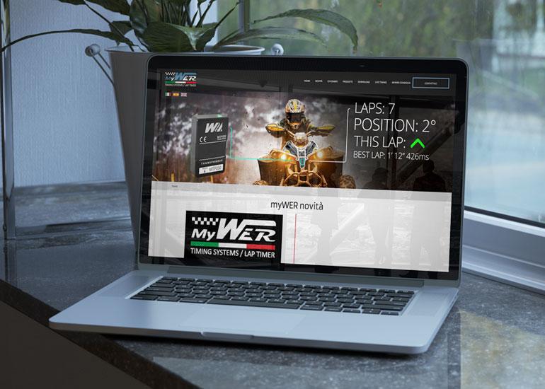 sito-web-gokart-gestionale-corse-live-gestione-trasponder1
