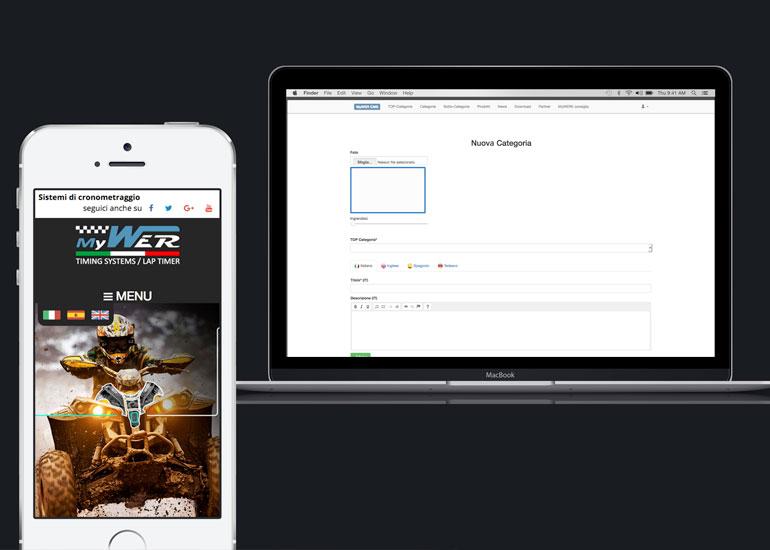 sito-web-gokart-gestionale-corse-live-gestione-trasponder2
