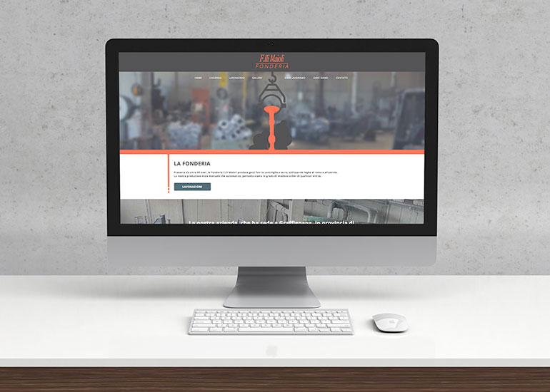 sito-web-professionale-lodi-milano-pavia-crema-cremona-fonderia