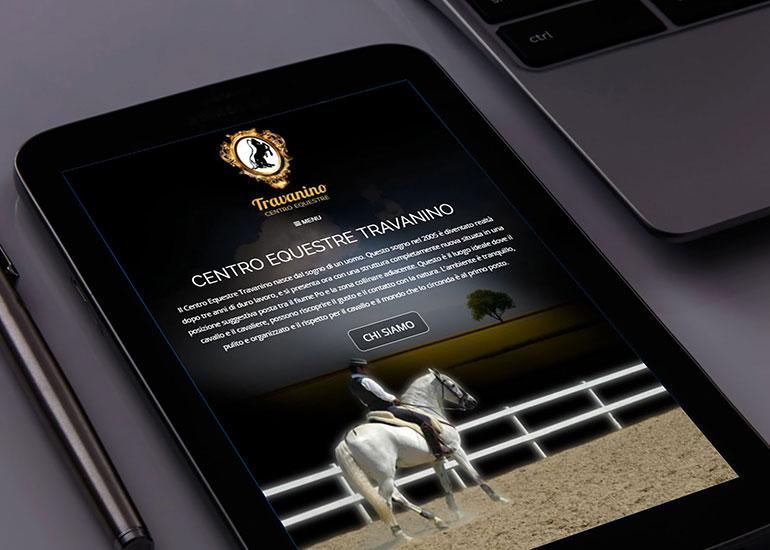 sito-web-seo-gestionale-centro-equestre-responsive-2