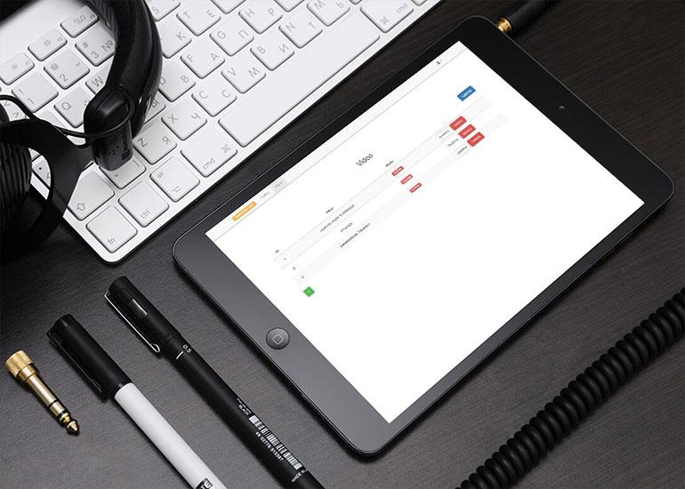 sito-web-seo-gestionale-centro-equestre-responsive-4