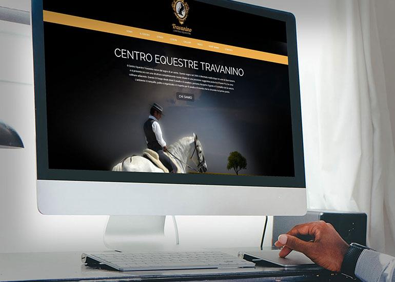 sito-web-seo-gestionale-centro-equestre-responsive