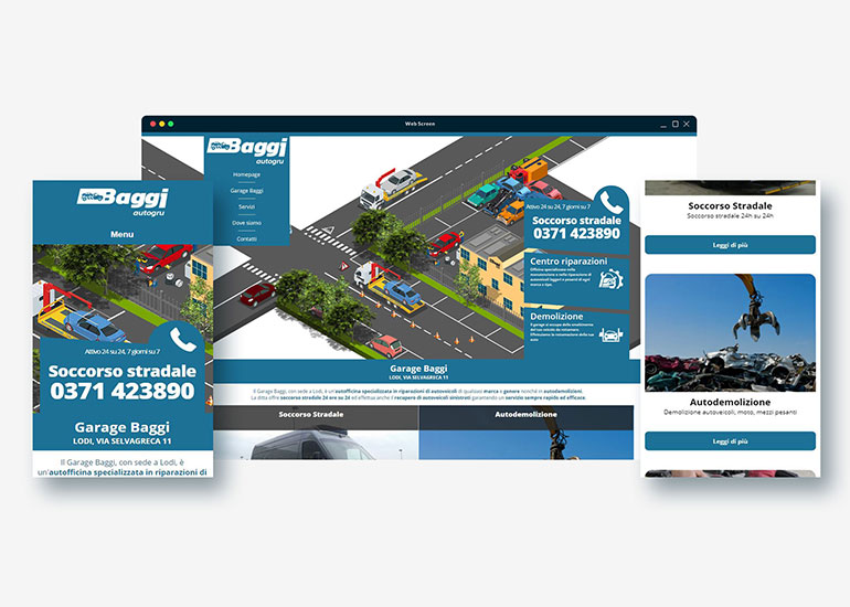 sito-web-seo-responsive-garage-baggi-officina-2