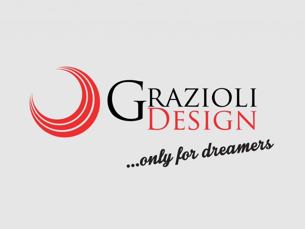 Grazioli Design - Prima su Google