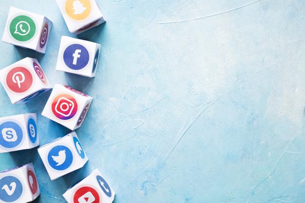 Comunicare nell'era social