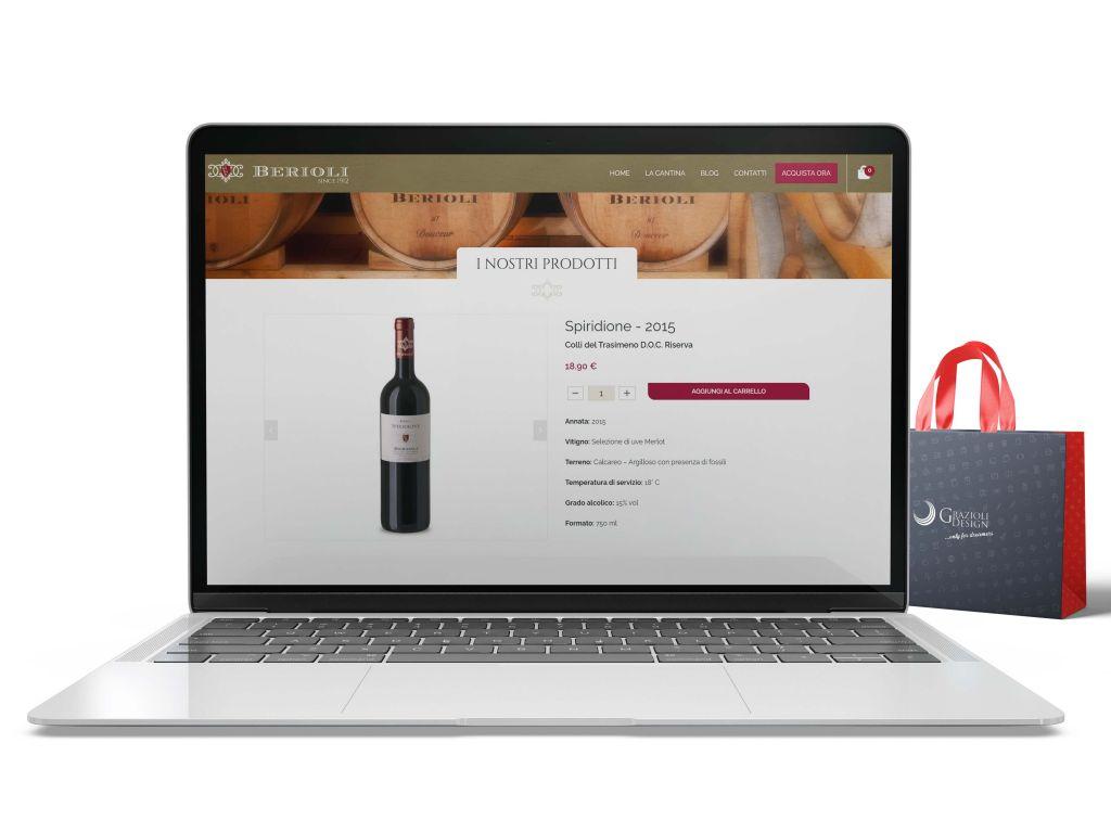 sviluppo-e-commerce-con-fatturazione-elettronica-personalizzati